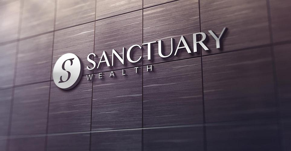 sanctuary-wealth-new-logo-wall