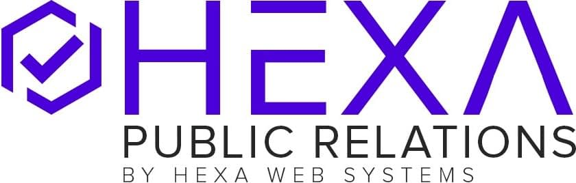 Public Relations By Hexa Web Systems
